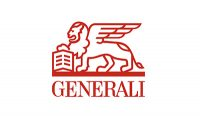 Generali